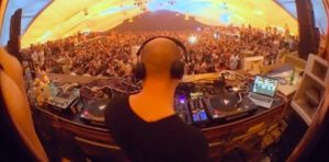 PLAYED BY MARCO CAROLA