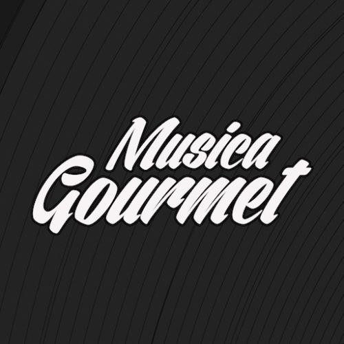 Musica Gourmet