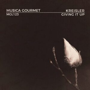 MELODIC HOUSE SOUND BY KREISLER ON NEW EP
