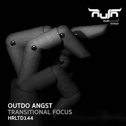 New Techno Ep – Outdo Angst debut on Hush