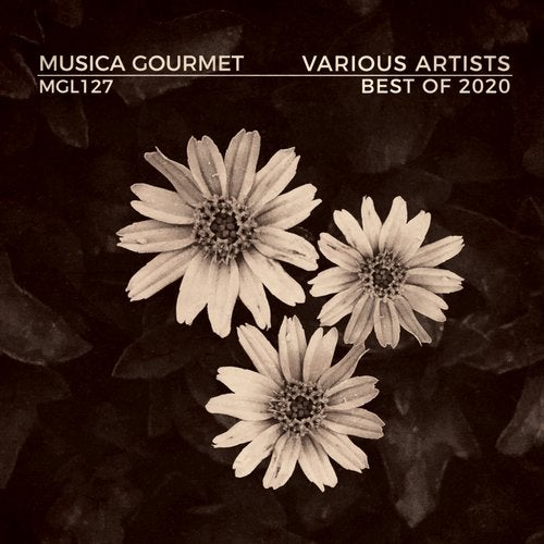BEST TRACKS OF 2020