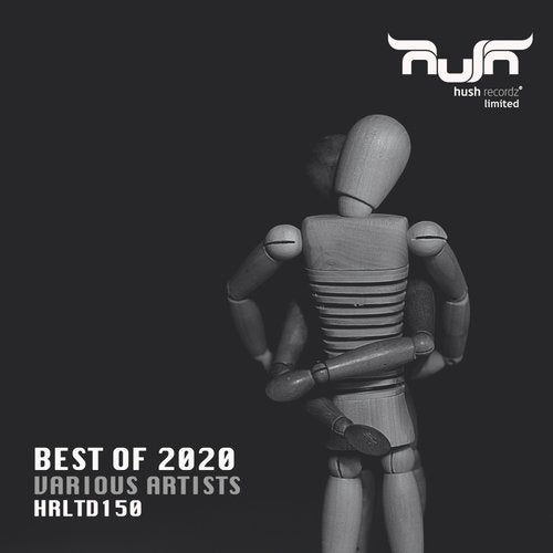 BEST OF 2020 FROM HUSH