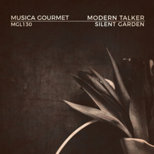 MODERN TALKER NEW MUSIC